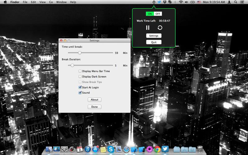 2015年3月4日Macアプリセール メッセージサポートアプリ「Dart」が値下げ!