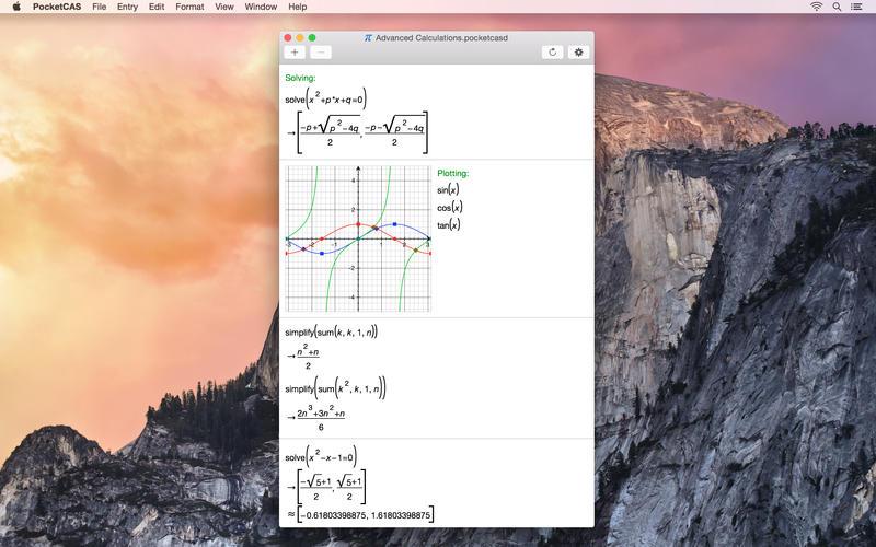 2015年12月25日Macアプリセール キーボードショートカットアプリ「Turbodo」が値下げ!