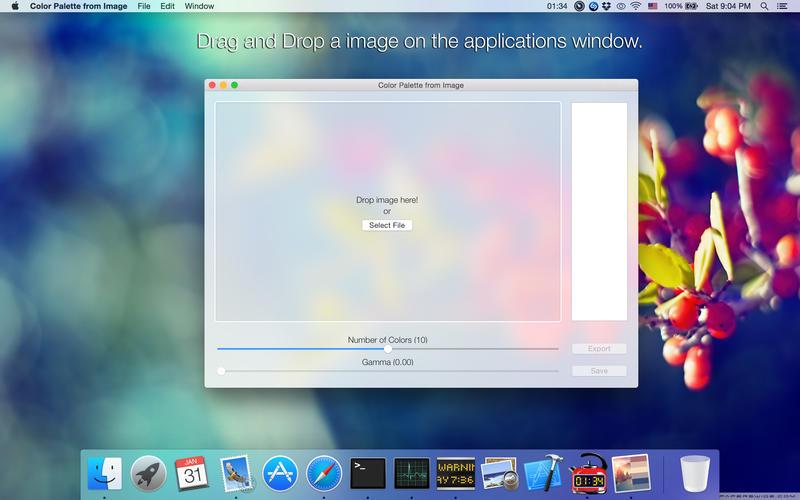 2016年8月29日Macアプリセール DVDリッピングアプリ「Aiseesoft DVD Ripper」が値下げ!