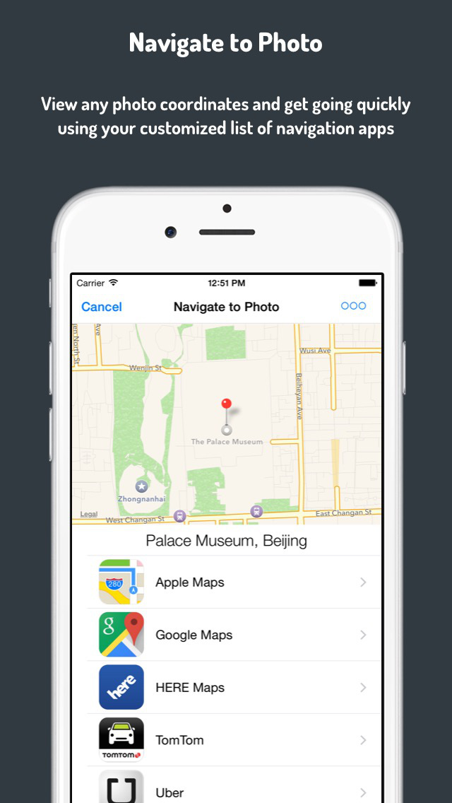 2015年10月11日iPhone/iPadアプリセール セキュリティライブラリーアプリ「LockDown ™ Pro」が無料!