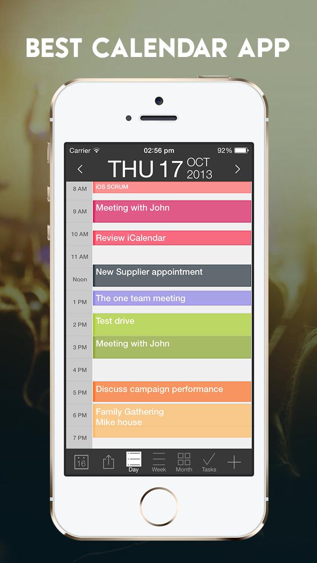 2014年10月22日iPhone/iPadアプリセール RSSリーダーアプリ「NanoRSS」が無料!