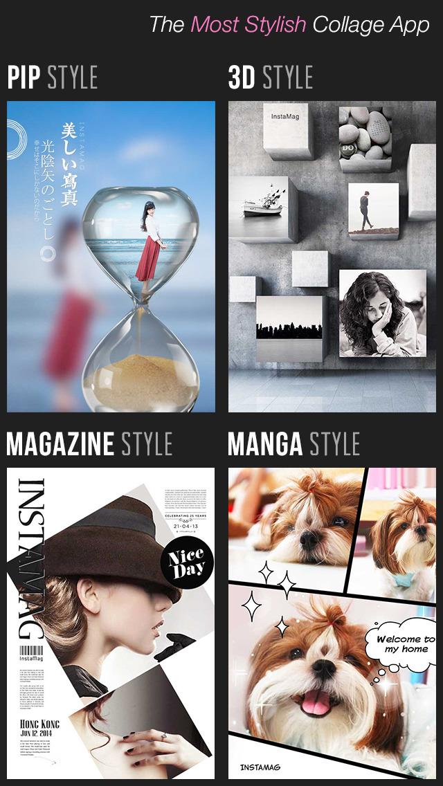 2014年9月9日iPhone/iPadアプリセール 動画編集ツール「Flipagram」が無料!