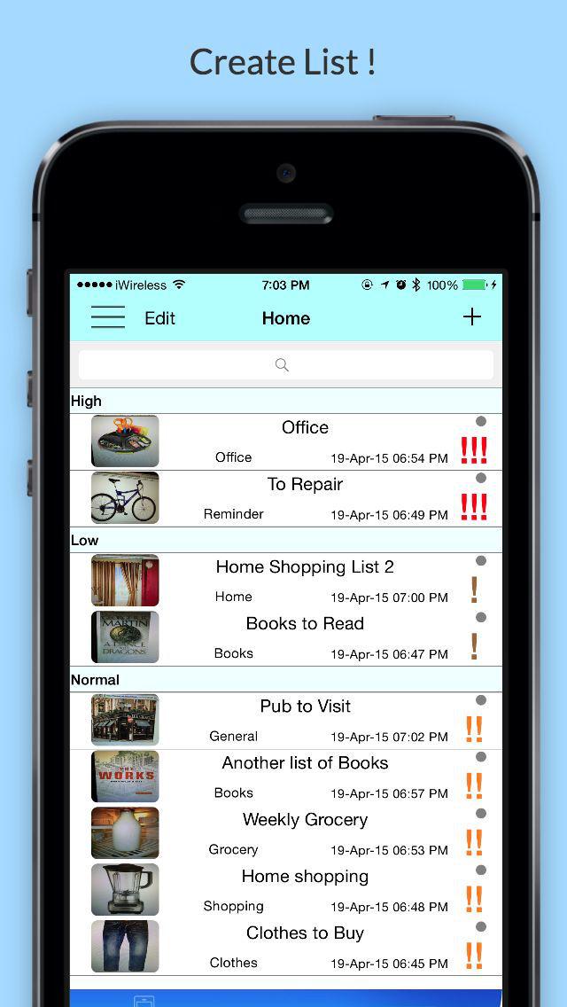 2016年1月4日iPhone/iPadアプリセール 計画・日誌管理ノートアプリ「Weekly Planner」が無料!