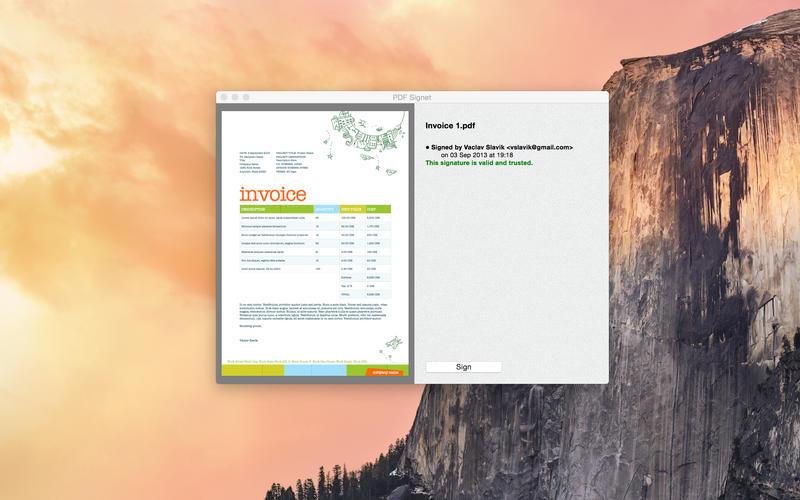 2017年2月23日Macアプリセール デザインメール・テンプレート集アプリ「Mail Stationery」が値下げ!