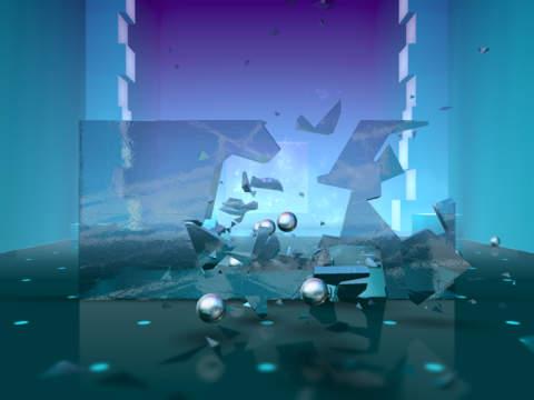 http://a4.mzstatic.com/jp/r30/Purple5/v4/7a/c1/8e/7ac18eba-ba3f-f0a9-8152-1ef0c9589812/screen480x480.jpeg
