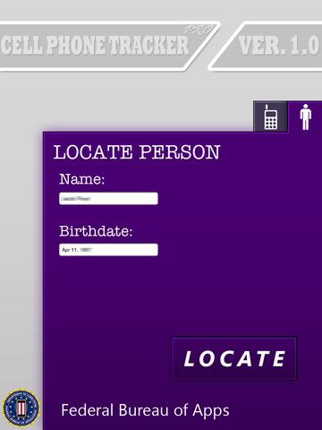 http://a4.mzstatic.com/jp/r30/Purple5/v4/7b/e8/e4/7be8e425-67b3-18ae-7d69-b88cec1088fd/screen480x480.jpeg
