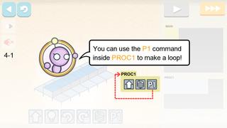http://a4.mzstatic.com/jp/r30/Purple5/v4/7f/90/d8/7f90d8a2-51a7-1e20-8ba3-30d227445c2d/screen320x320.jpeg