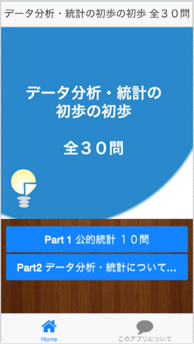 2015年5月31日iPhone/iPadアプリセール フォトエディターツール「Filterra」が無料!