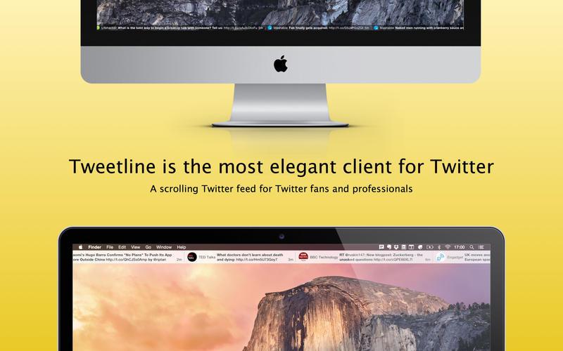 2015年9月7日Macアプリセール メモエディターツール「Desk」が値下げ!