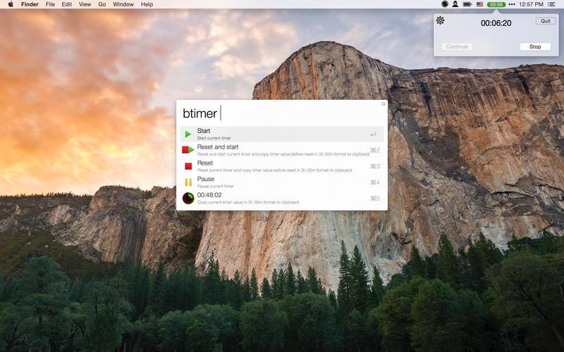 2015年3月24日Macアプリセール 高性能フォト加工ツール「PicEdit」が値下げ!