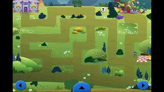 http://a4.mzstatic.com/jp/r30/Purple5/v4/8e/5e/b2/8e5eb212-7039-5a83-9bb8-a04a2942645a/screen320x320.jpeg