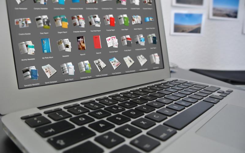 2014年7月27日Macアプリセール お天気アプリ「Living Wallpaper」が無料!
