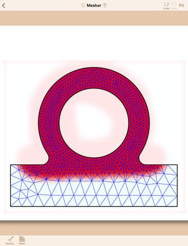 http://a4.mzstatic.com/jp/r30/Purple5/v4/99/b0/be/99b0be8d-05e5-134f-bd08-2bc67c8f70b3/screen480x480.jpeg