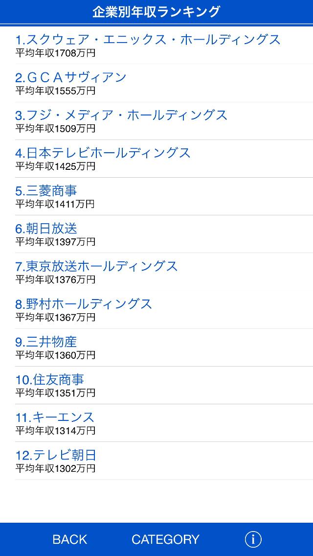 http://a4.mzstatic.com/jp/r30/Purple5/v4/9d/e9/73/9de9734f-9265-8df1-3ade-0e68f75a6b63/screen1136x1136.jpeg