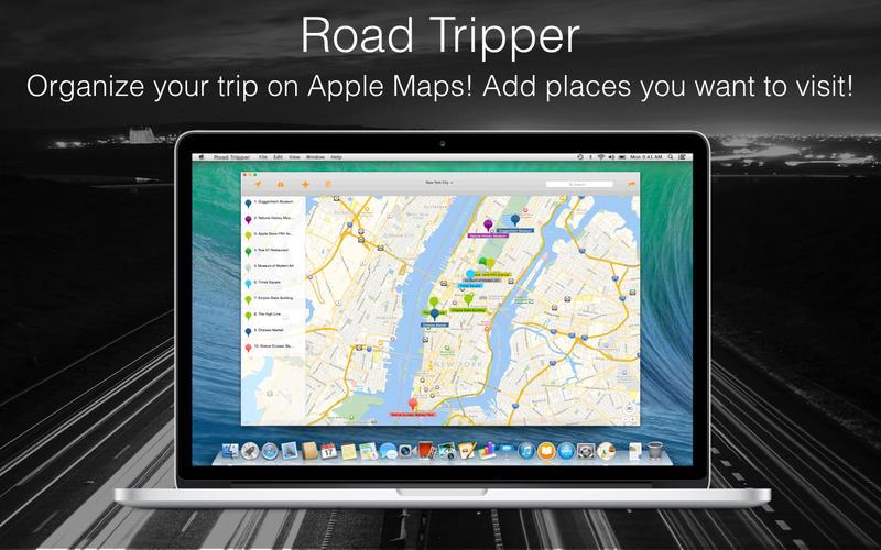 2015年12月2日Macアプリセール クリップボードアプリ「Unclutter」が値下げ!