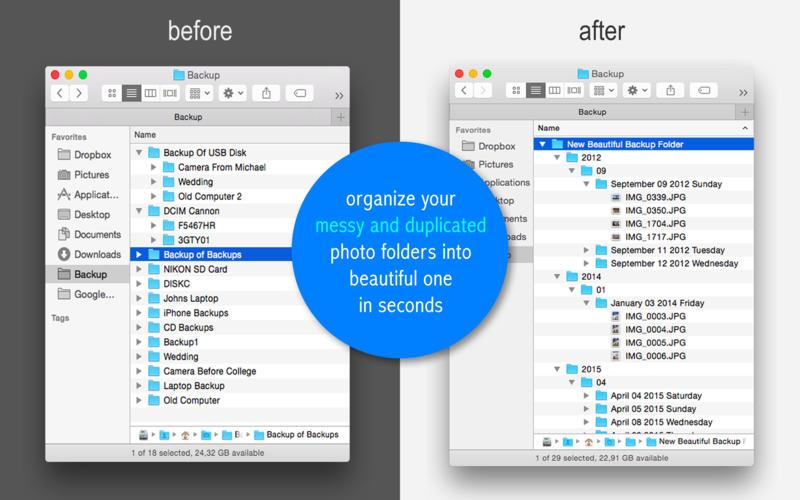 2015年9月29日Macアプリセール 図面制作エディターツール「CADDraw」が値下げ!