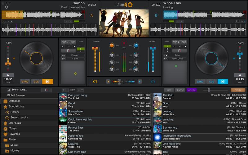 2017年5月25日Macアプリセール スマートボード・マネージャーアプリ「Adobe Photoshop Elements」が値下げ!