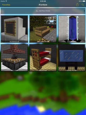 http://a4.mzstatic.com/jp/r30/Purple5/v4/a5/7e/d5/a57ed533-ea11-f60a-f387-32733dd608f4/screen480x480.jpeg