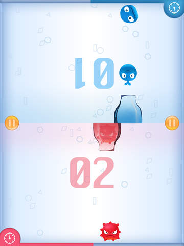 红蓝大作战2(双人游戏合辑)のおすすめ画像2