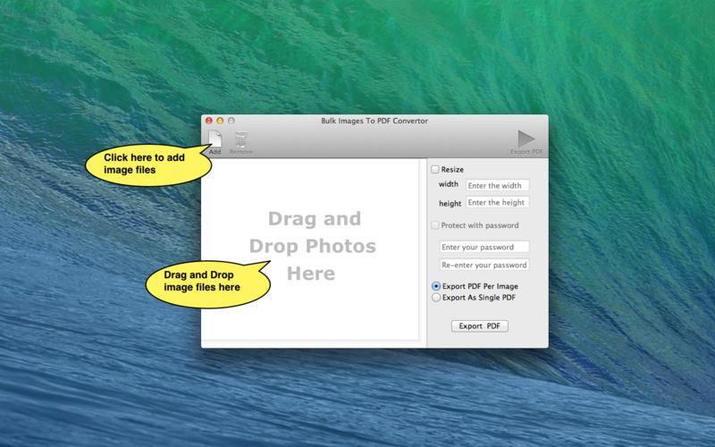 2015年3月27日Macアプリセール 画像加工ツール「Photo Focus」が値下げ!