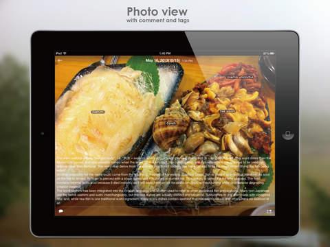 http://a4.mzstatic.com/jp/r30/Purple5/v4/c0/ea/31/c0ea3134-c576-447e-2d76-565579398695/screen480x480.jpeg