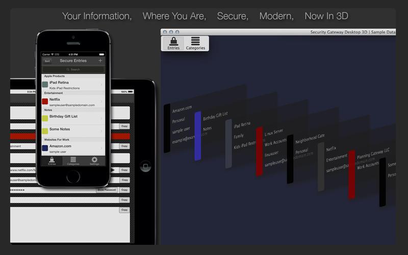 2014年9月6日Macアプリセール 動画修正ツール「Photon Pro」が値下げ!