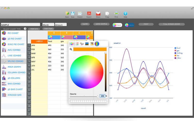 2015年5月20日Macアプリセール 3Dモデルエディターツール「Shade 3D」が値下げ!