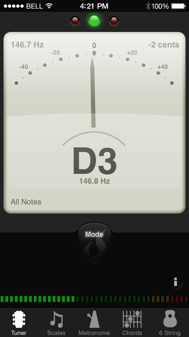 2015年3月31日iPhone/iPadアプリセール 音声ガイド付きランニングサポートツール「超走破 5KM!」が無料!