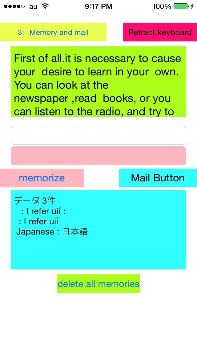 http://a4.mzstatic.com/jp/r30/Purple5/v4/d6/2a/c4/d62ac4f3-4f66-f95d-7a3f-36f0b9e1dc4b/screen1136x1136.jpeg