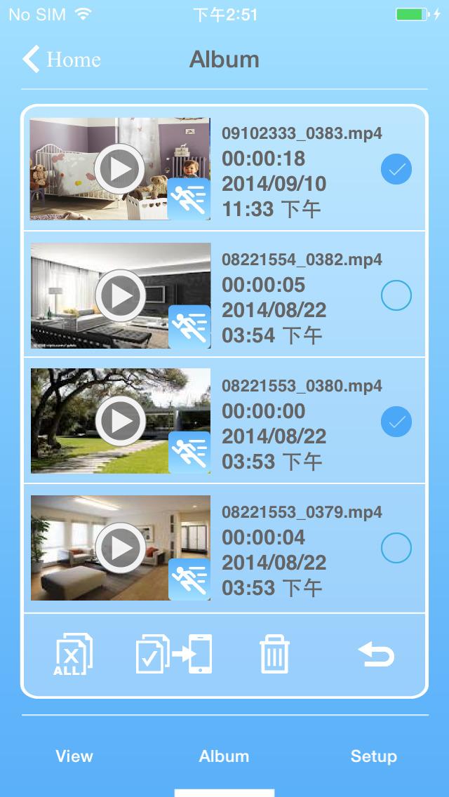 http://a4.mzstatic.com/jp/r30/Purple5/v4/dc/c8/7a/dcc87ae5-2058-cf23-606e-a0d1e305b1ed/screen1136x1136.jpeg