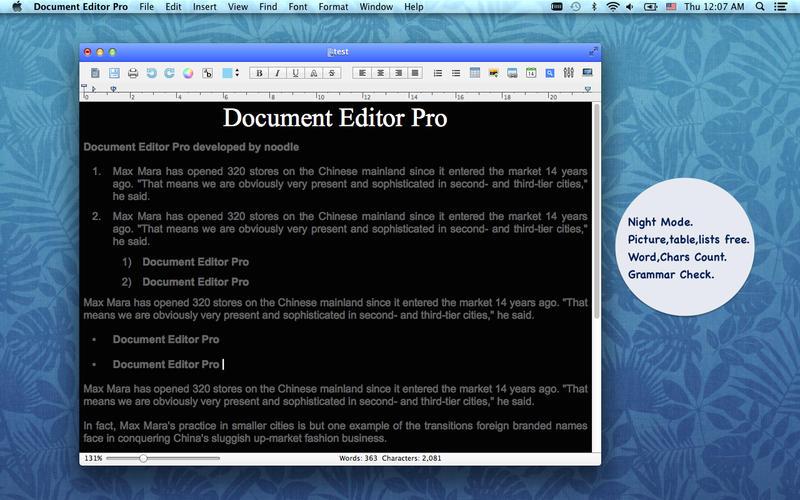 2014年11月15日Macアプリセール GIF画像製作アプリ「GIF Maker」が値下げ!