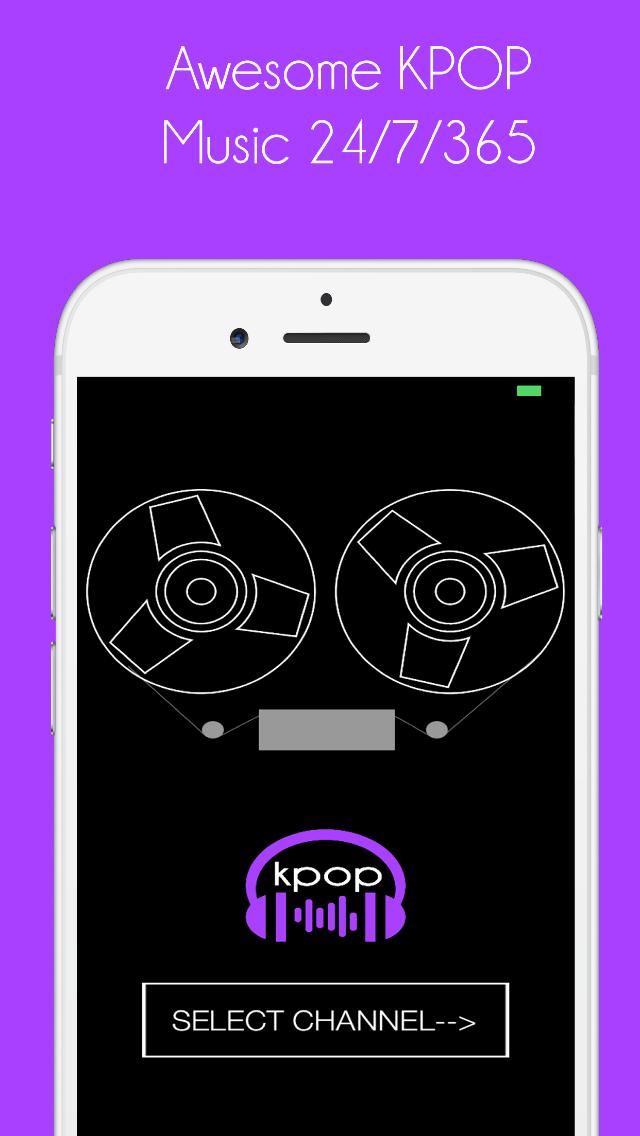 http://a4.mzstatic.com/jp/r30/Purple5/v4/eb/23/e5/eb23e550-88bf-5592-1daf-5c7f55675e0e/screen1136x1136.jpeg