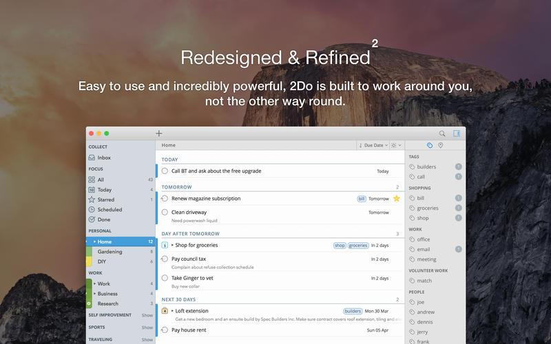 2015年4月17日Macアプリセール 書類作成ツール「見積書作成」が値下げ!