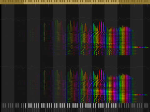 http://a4.mzstatic.com/jp/r30/Purple5/v4/ec/74/eb/ec74eb26-e5e3-6adf-cc5e-cbf7298f75dc/screen480x480.jpeg