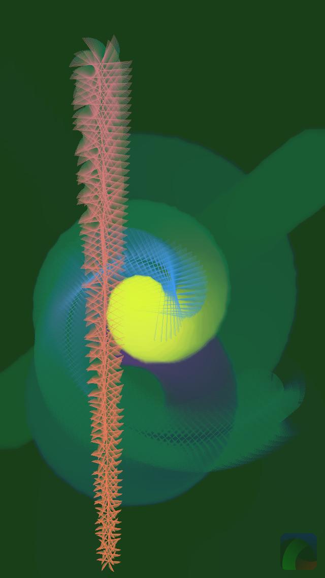 http://a4.mzstatic.com/jp/r30/Purple5/v4/f5/d9/3e/f5d93efa-81dd-8dcd-3dd0-22444c63ed5d/screen1136x1136.jpeg