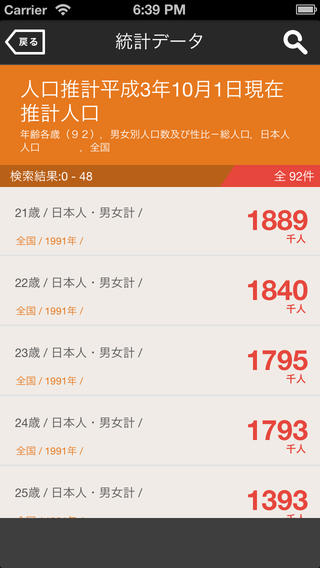 JapanStatistics