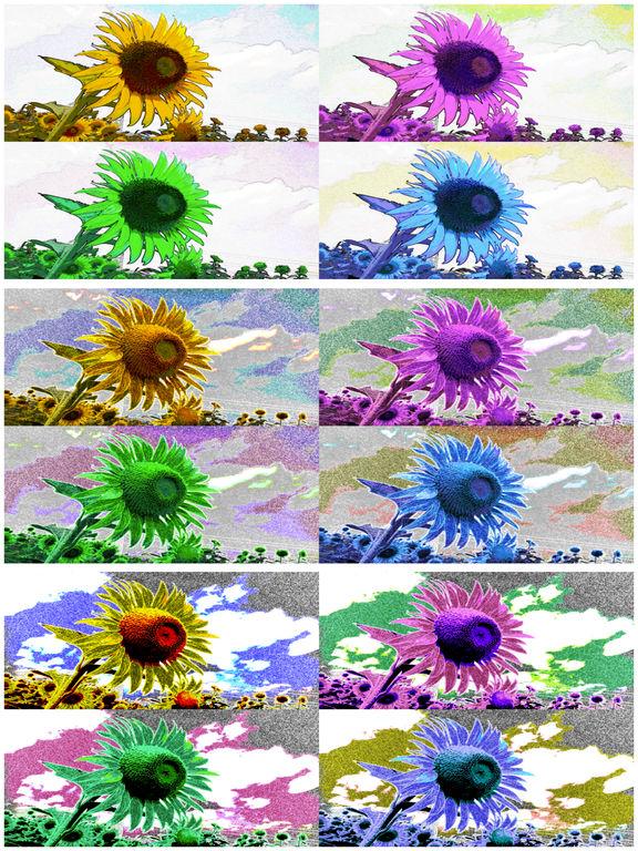 http://a4.mzstatic.com/jp/r30/Purple60/v4/6c/19/7e/6c197e83-749d-721b-7ebd-31ffd24cabca/sc1024x768.jpeg