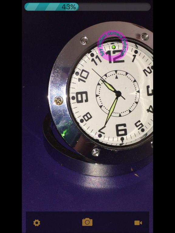 http://a4.mzstatic.com/jp/r30/Purple62/v4/69/00/5a/69005a00-6f16-13cd-335a-8b93ebf99386/sc1024x768.jpeg