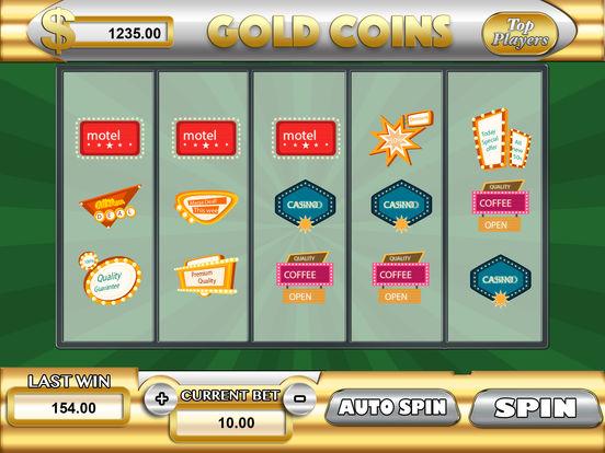 las vegas casinos online games