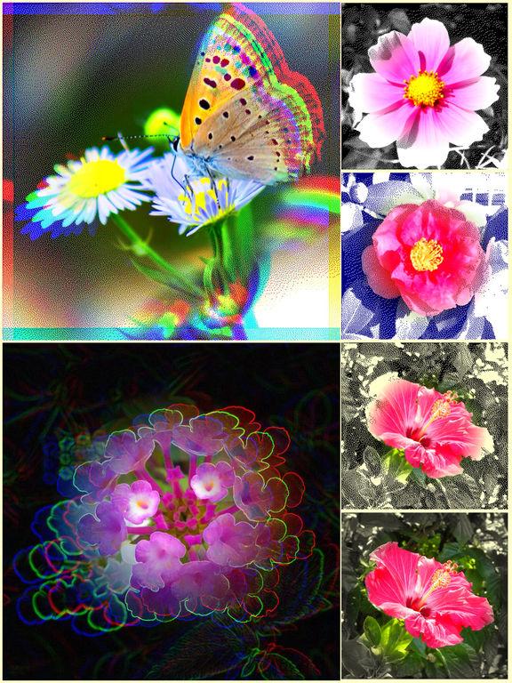 http://a4.mzstatic.com/jp/r30/Purple71/v4/5a/6d/85/5a6d85ec-6bb6-3206-77fd-11fc192a3e93/sc1024x768.jpeg