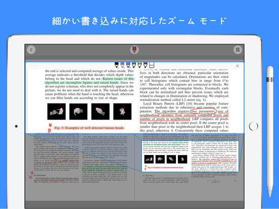 http://a4.mzstatic.com/jp/r30/Purple71/v4/7b/77/ca/7b77ca99-7f81-e1a2-229d-3838639eacb3/sc552x414.jpeg