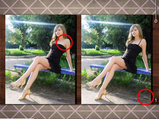 http://a4.mzstatic.com/jp/r30/Purple71/v4/8d/6a/8d/8d6a8db7-5bca-845b-8d97-4f3751526e85/sc552x414.jpeg