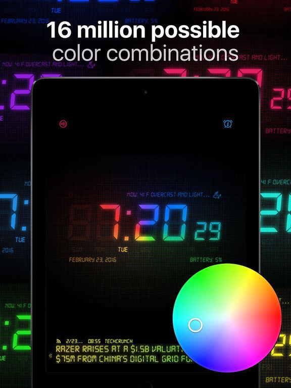 http://a4.mzstatic.com/jp/r30/Purple71/v4/b7/79/7d/b7797d25-f308-70cb-ce58-9ea9885b2859/sc1024x768.jpeg