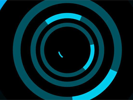 http://a4.mzstatic.com/jp/r30/Purple71/v4/cd/9b/3c/cd9b3ca9-fcfb-eff3-6c46-261010fc7652/sc552x414.jpeg