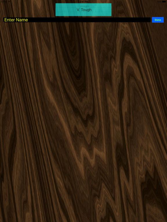 http://a4.mzstatic.com/jp/r30/Purple91/v4/44/24/c4/4424c4ae-bccd-5ea5-a311-ebf775150056/sc1024x768.jpeg
