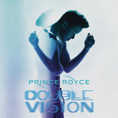 Prince Royce – Double Vision (Deluxe Edition) [iTunes Plus M4A]