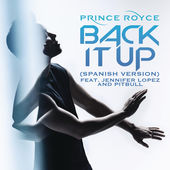 Prince Royce – Back It Up (feat. Jennifer Lopez & Pitbull) [Spanish Version] – Single [iTunes Plus AAC M4A] (2015)