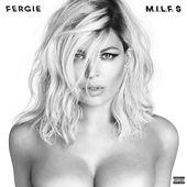 Fergie – M.I.L.F. $ – Single [iTunes Plus AAC M4A] (2016)