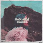 Halsey – BADLANDS (Deluxe) [iTunes Plus M4A]