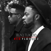 Blaq Tuxedo – In This Thang (feat. Ty Dollar $ign & Iamsu!) – Single [iTunes Plus AAC M4A] (2015)